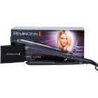Remington PRO -  Ceramic Ultra S5505 žehlička na vlasy