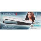 Remington Shine Therapy S8500 alisador de cabelo