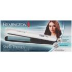 Remington Shine Therapy S8500 праска для волосся