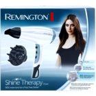 Remington Shine Therapy D5216 hajszárító