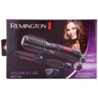 Remington Volume & Curl AS7051 arricciacapelli ad aria calda