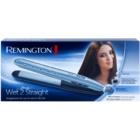 Remington Wet 2 Straight  S7300 Hair Straightener