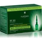 Rene Furterer RF 80 sérum proti padání vlasů