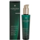 Rene Furterer Absolue Kératine bezoplachový obnovující krém pro extrémně poškozené vlasy