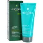 Rene Furterer Astera upokojujúci šampón pre podráždenú pokožku hlavy