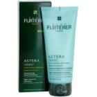 Rene Furterer Astera šampón pre citlivú pokožku hlavy