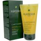 Rene Furterer Carthame šampon pro suché vlasy