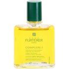 Rene Furterer Complexe 5 concentré végétal régénérant pour cuir chevelu