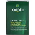 Rene Furterer Complexe 5 regenerační rostlinný extrakt pro pokožku hlavy