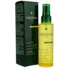 Rene Furterer Karité Öl für trockenes und beschädigtes Haar