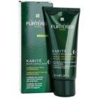 Rene Furterer Karité інтенсивний нічний догляд для сухого або пошкодженого волосся