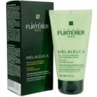Rene Furterer Melaleuca szampon przeciw tłustemu łupieżowi