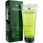Rene Furterer Naturia Shampoo für alle Haartypen