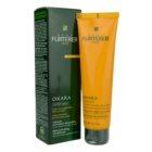 Rene Furterer Okara Active Light mascarilla nutritiva para cabello rubio y con mechas