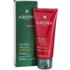 Rene Furterer Okara Protect Color mascarilla para cabello teñido