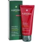 Rene Furterer Okara Protect Color maska pre farbené vlasy