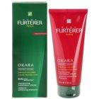 Rene Furterer Okara Protect Color šampón pre farbené vlasy