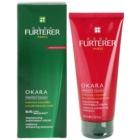 Rene Furterer Okara Protect Color шампунь для фарбованого волосся