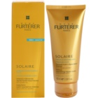 Rene Furterer Solaire intenzívna vyživujúca maska pre vlasy namáhané chlórom, slnkom a slanou vodou