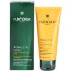 Rene Furterer Tonucia maska za zrele lase