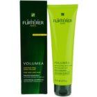 Rene Furterer Volumea kondicionér pre objem