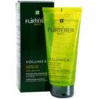 Rene Furterer Volumea champô para dar volume
