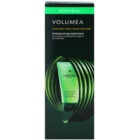 Rene Furterer Volumea szampon do zwiększenia objętości