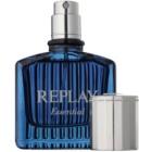 Replay Essential toaletná voda pre mužov 30 ml