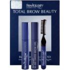 RevitaLash Total Brow Beauty Kosmetik-Set  I.