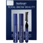 RevitaLash Total Brow Beauty lote cosmético I.