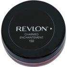 Revlon Cosmetics Blush кремові рум'яна