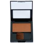 Revlon Cosmetics Bronzer autobronzant
