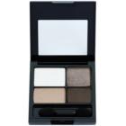 Revlon Cosmetics ColorStay™ 16-Hour oční stíny