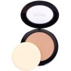 Revlon Cosmetics ColorStay™ kompaktni puder