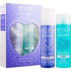 Revlon Professional Equave Blonde kozmetični set I.