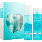 Revlon Professional Equave Hydro Nutritive kit di cosmetici I.