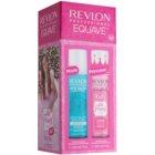 Revlon Professional Equave Kids coffret cosmétique I.