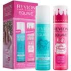Revlon Professional Equave Kids Cosmetica Set  I.