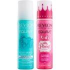 Revlon Professional Equave Kids косметичний набір I.