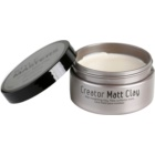 Revlon Professional Style Masters Моделююча глина з матуючим ефектом