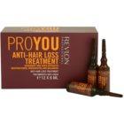Revlon Professional Pro You Anti-Hair Loss tratamento capilar anti-queda