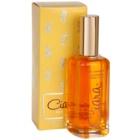 Revlon Ciara 100% Strenght Eau de Cologne für Damen 68 ml