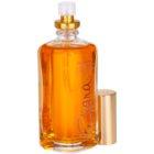 Revlon Ciara 100% Strenght kolínská voda pro ženy 68 ml