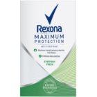 Rexona Maximum Protection Stress Control anti-perspirant crema 48 de ore