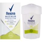Rexona Maximum Protection Stress Control kremasti antiperspirant 48 ur