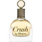 Rihanna Crush eau de parfum pentru femei 100 ml