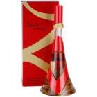 Rihanna Rebelle Parfumovaná voda pre ženy 100 ml