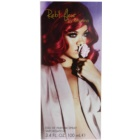 Rihanna Reb´l Fleur Eau de Parfum voor Vrouwen  100 ml