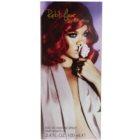 Rihanna Reb´l Fleur woda perfumowana dla kobiet 100 ml