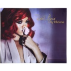 Rihanna Reb´l Fleur coffret cadeau I.